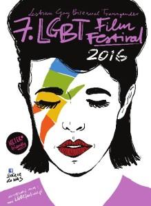 Żródło: www.lgbtfestival.pl